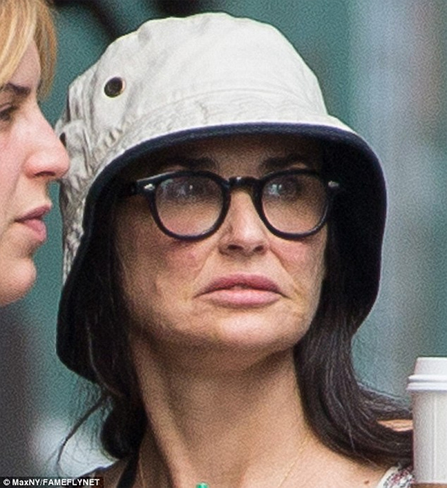 demi_moore_old