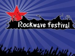 Rockwave Festival 2015 – To πρόγραμμα της τελευταίας ημέρας!
