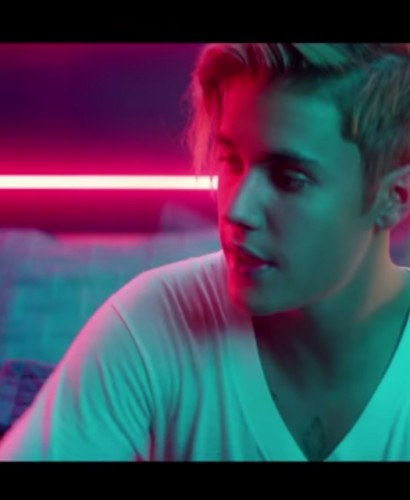 Justin Bieber: «What Do You Mean?» – Νέο τραγούδι και video clip, μετά από τρία χρόνια!