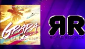 G Papa Ft. Tara – Sunshine (The Distance & Riddick Mix)