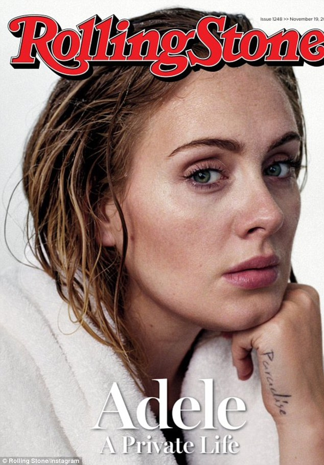 adele_no_makeup