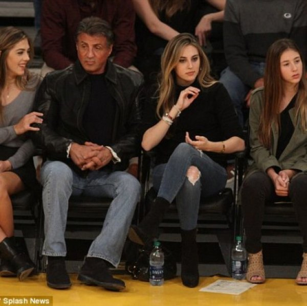 stallone_daughters2