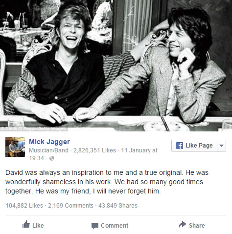 bowie_jagger