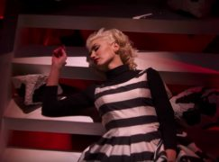 Gwen Stefani: «Make Me Like You» – Δείτε το νέο video