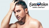 Eurovision 2016 – Στις 3 Μαρτίου θα ακούσουμε το «made in Greece» τραγούδι της Ρωσίας!