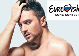 Eurovision 2016 - Στις 3 Μαρτίου θα ακούσουμε το «made in Greece» τραγούδι της Ρωσίας!