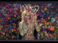 «Hymn For The Weekend» – Η μεγάλη συνεργασία των Coldplay με την Beyonce!