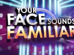 Your Face Sounds Familiar Live 10 – Όσα έγιναν σε ένα φωτορεπορτάζ