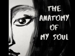 "Alex & The Fat Penguins – ""The anatomy of my soul"""
