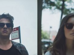 «We Don't Talk Anymore»: Το video της συνεργασίας Charlie Puth & Selena Gomez