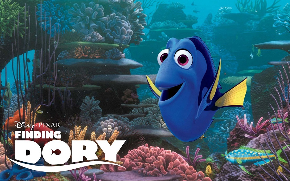 Finding Dory (1)