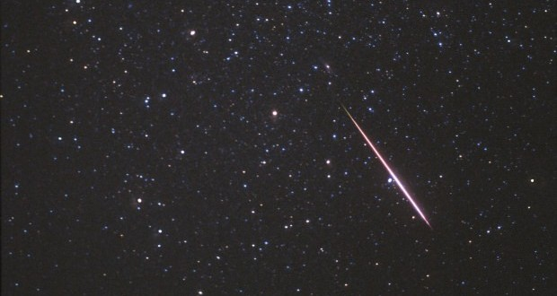 Perseid-Meteor-shower-viewing-night-coming-Aug.-16-620x330