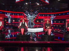 The Voice: Τι θα δούμε στο τελευταίο επεισόδιο των Blind Auditions