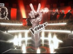 The Voice: Ποιοι πέρασαν από το 1ο live στον ημιτελικό;