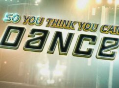 So you think you can dance: Αυτοί οι παίκτες αποχώρησαν από το show