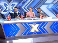 X Factor: Πέρυσι κόπηκε στα Chair Challenge, αλλά φέτος επέστρεψε! Την πέρασαν οι κριτές;