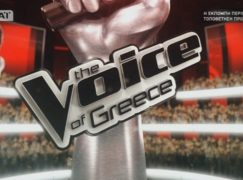 The Voice – Battles: Αυτοί είναι οι 72 παίκτες που πέρασαν στα knockouts!