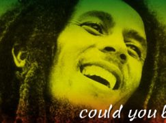 COULD YOU BE LOVED – Bob Marley | Η ιστορία του τραγουδιού