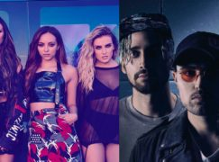 """""""Only you"""" 