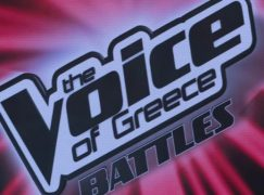 The Voice: Ποιοι πέρασαν και ποιοι κόπηκαν στα battles;