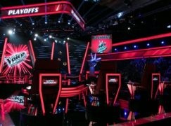 The Voice: Αυτοί είναι οι τέσσερις που πέρασαν στα cross battles από τα playoffs!