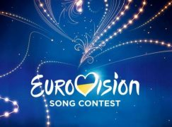 Eurovision 2019| Αποσύρεται η Ουκρανία από το διαγωνισμό!