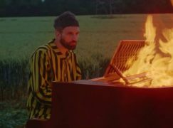 The S.L.P. – Nobody Else – Music Video